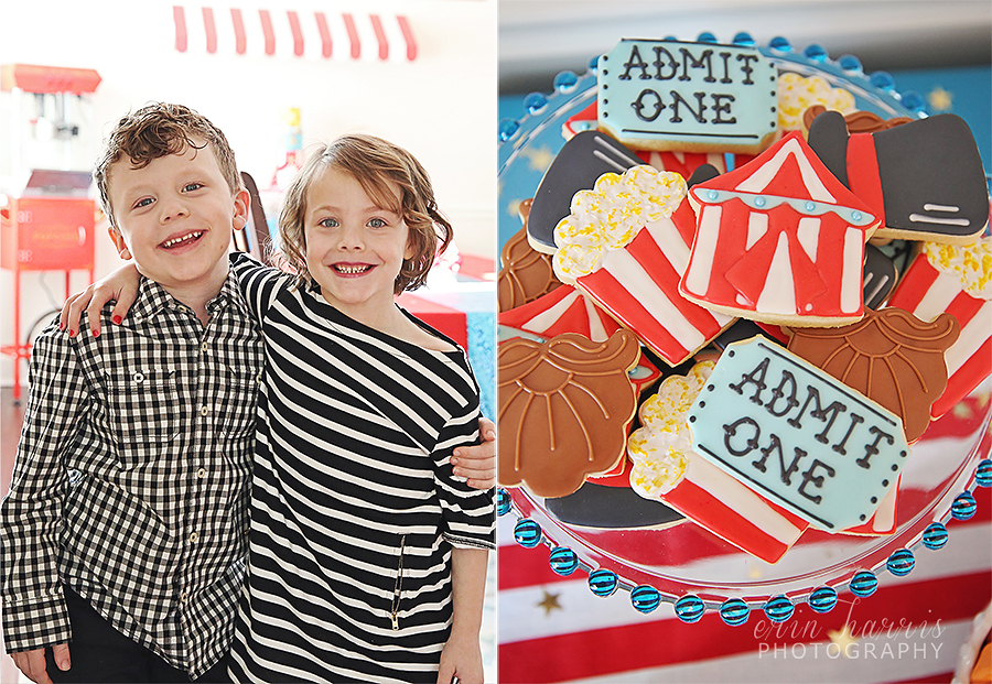 I Give You Landon And Averys 6th Birthday Party PS Dont Forget To Check Out Their 1st 5th Birthdays At The End Of This Post